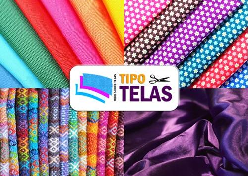 tipos de telas para vestidos de novia, telas térmicas, telas para cortinas
