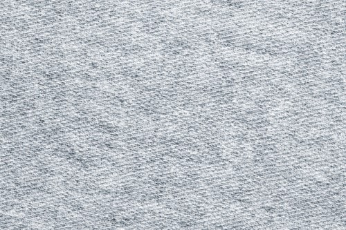 cortinas de poliester y algodón