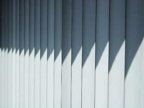 precios para Comprar cortinas en PVC