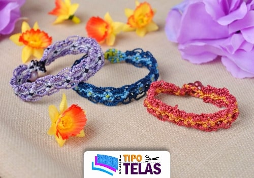 accesorios textiles para niñas