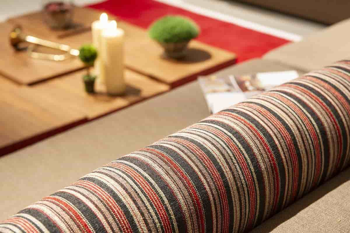 telas para tapizar muebles_recomendadas