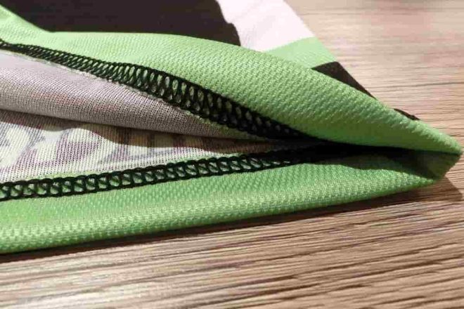 tipos de tejidos para tapizar
