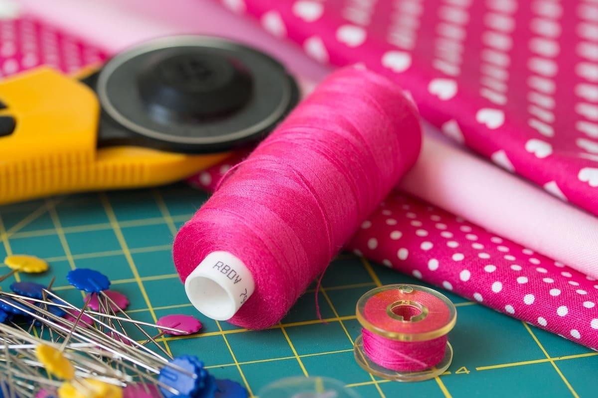 curso de costura premium diseño de moda