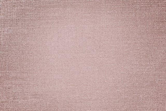 tela de algodón