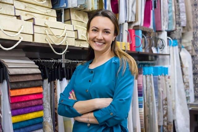 venta de telas para ropa